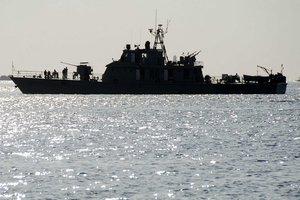 Συναγερμός στον Κόλπο του Ομάν: Ύποπτα χαρακτηρίζει το Ιράν τα περιστατικά