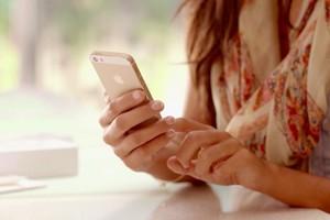 Πώς να ελευθερώσετε χώρο στο iPhone