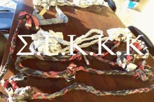 Απόπειρα απόδρασης κρατουμένων στις φυλακές Κορυδαλλού