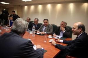 Αναλυτικές προτάσεις για το ΕΣΠΑ θα καταθέσουν οι κοινωνικοί εταίροι