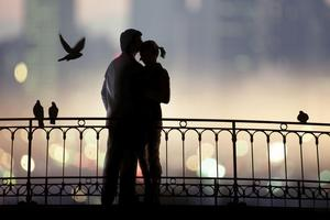 Ένα ξεχωριστό δώρο για την Ημέρα των Ερωτευμένων