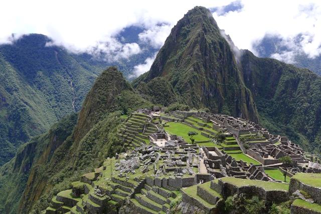 """Must do: 7 Εμπειρίες που πρέπει να δοκιμάσεις στην """"καρδιά"""" του πολιτισμού των Ίνκας!"""