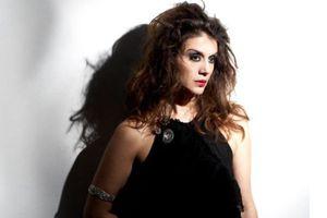 Υποψήφια δήμαρχος Τρίπολης η ηθοποιός Αντωνία Γιαννούλη