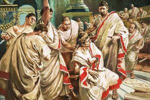 Ιστορικά αποφθέγματα που δεν ανταποκρίνονται στην πραγματικότητα