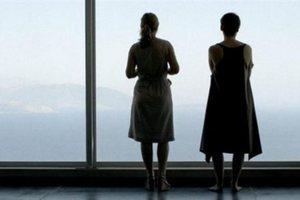 Διεθνές βραβείο κριτικών στην ελληνική ταινία «Στο σπίτι»