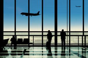 Αεροπορικά ταξίδια τώρα και με bitcoins από την AirFastTickets