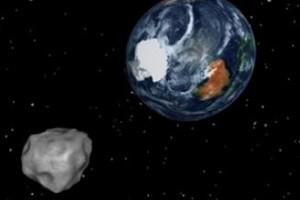 Η αποστολή-καμικάζι που θα μπορούσε να σώσει τη Γη