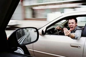 Ο ορισμός του Ελληνάρα οδηγού