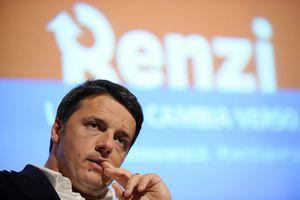 Μέτρα κατά της βίας στα γήπεδα από τον ιταλό πρωθυπουργό