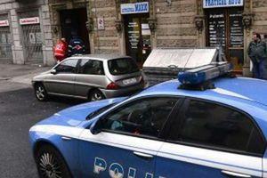 Σοκάρει την Ιταλία η κακοποίηση νηπίων από τις δασκάλες τους