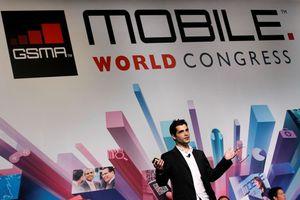 Τι αναμένεται να δούμε στο φετινό Mobile World Congress