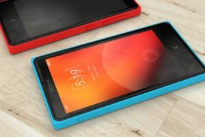 Το «κρυφό» Android phone της Nokia