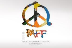 Τιμώμενη χώρα του Φεστιβάλ του Σεράγεβο η Ελλάδα