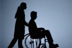 Επιστολή ατόμων με αναπηρία προς τον πρωθυπουργό