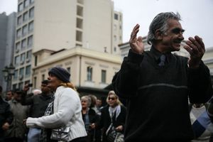 Οι εκδηλώσεις του δήμου Αθηναίων για την Τσικνοπέμπτη