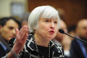 Δεν αναγνώρισαν την επικεφαλής της Fed στο ξενοδοχείο όπου συνεδριάζει το G20