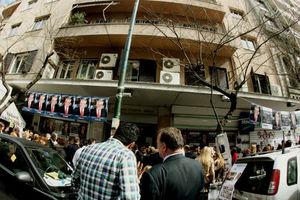 Ολοκληρώθηκε η πρώτη ημέρα των δικηγορικών εκλογών