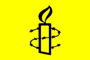 Πρωτοφανής αύξηση των εκτελέσεων στη Σ. Αραβία