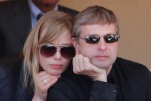 Συνελήφθη στην Κύπρο η σύζυγος του ιδιοκτήτη του Σκορπιού