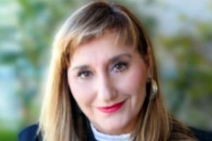 Υποψήφια για τον δήμο Λαγκαδά η Μαρκέλλα Ταυρίδου
