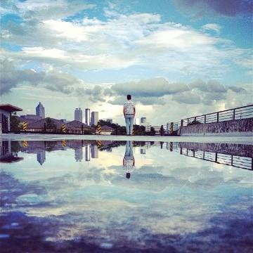 Πώς θα τραβήξετε αξέχαστες φωτογραφίες στα ταξίδια σας