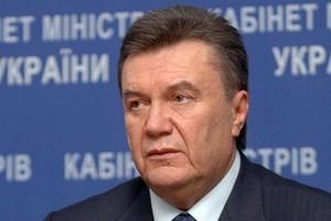 Ο γενικός εισαγγελέας ζήτησε τη σύλληψη 10 πρώην αξιωματούχων της κυβέρνησης Γιανουκόβιτς