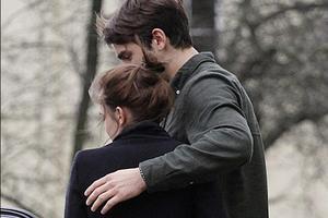 Η Emma Watson μάς συστήνει τον σύντροφό της