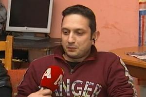 Προσπαθεί να ζήσει τα 6 παιδιά του με 420 ευρώ!