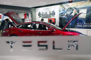 Η Tesla κέρδισε υπόθεση εναντίον πρώην υπαλλήλου της – Κατηγορούταν για παραβίαση δεδομένων