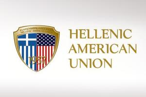 BusinessEnglish στην Ελληνοαμερικανική Ένωση