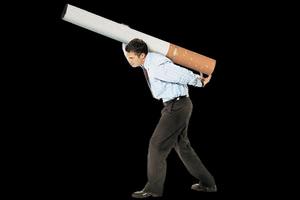 Γιατί όταν σταματάμε το κάπνισμά παίρνουμε βάρος