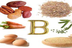 Οι βιταμίνες συμπλέγματος Β μειώνουν τον κίνδυνο για εγκεφαλικά