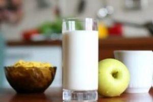 Περισσότερα κατάγματα από την αυξημένη κατανάλωση γάλακτος