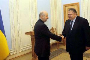 «Η αντιπολίτευση θέλει μια Ελλάδα απομονωμένη εκτός ευρωπαϊκών συσχετισμών»