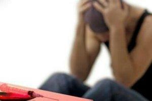 Μείωση των νέων κρουσμάτων AIDS στους χρήστες ενδοφλέβιων ναρκωτικών