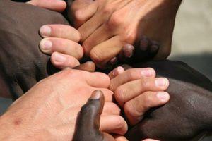 Ο καρκίνος μπορεί να επηρέασε την εξέλιξη των φυλών