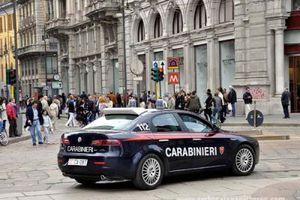 Εντοπίστηκε «τράπεζα» της μαφίας στην Ιταλία