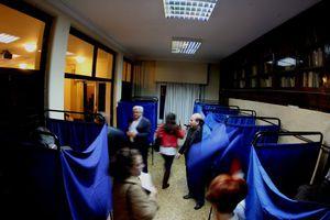 Σύγκληση της Ολομέλειας των προέδρων των Δικηγορικών Συλλόγων Ελλάδος