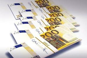 Άμεσες επενδύσεις 1,01 δισ. ευρώ στο επτάμηνο