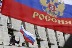 Οι κάτοικοι της Κριμαίας θα κατέχουν ρωσικό ή ουκρανικό διαβατήριο