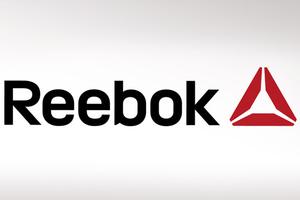 Νέο λογότυπο για τη Reebok