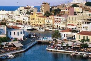 «Έκρηξη» κρατήσεων από Γερμανία για Ελλάδα