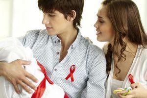 Κορίτσι 9 μηνών θεραπεύεται από τον ιό του AIDS