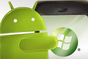 Το πρώτο «διχασμένο» smartphone έρχεται στην Ινδία