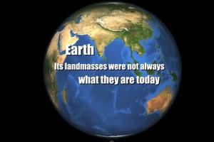 Η γη σε 100 εκατ. χρόνια
