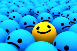 Εξαφανίστε τους πόνους με… θετική σκέψη