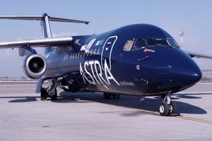 Ακυρώσεις πτήσεων από ελληνική αεροπορική εταιρεία