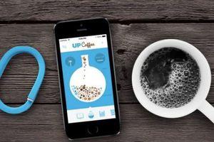 Η εφαρμογή που γνωρίζει πόσοι καφέδες είναι αρκετοί