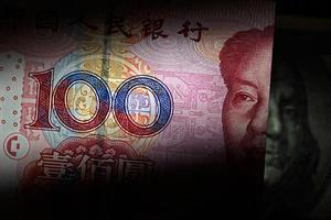 Εμπορικό πλεόνασμα 36 δισ. δολαρίων στην Κίνα