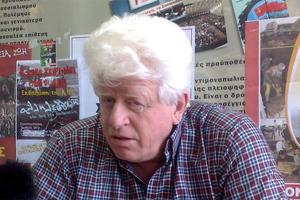 Γόντικας: Μύθος η επιτυχία του ΕΣΠΑ στην Πελοπόννησο